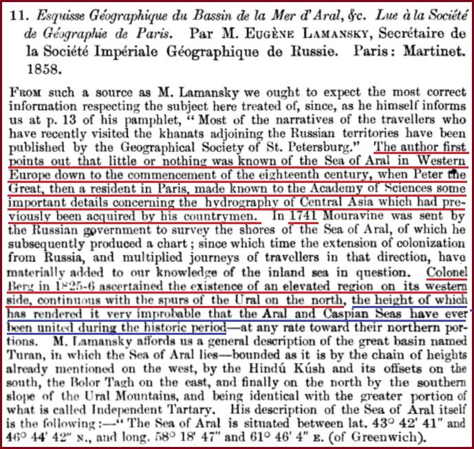 1859-text.jpg