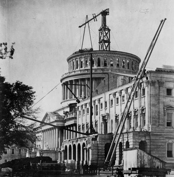 1861-capitol.jpg