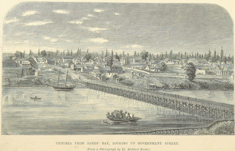 (1862)_VICTORIA_FROM_JAMES'_BAY_LOOKING_UP_GOVERNMENT_STREET.jpg