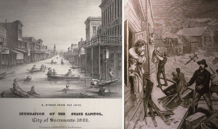 1862_flood.jpg