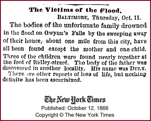 1866_flood_baltimore.jpg