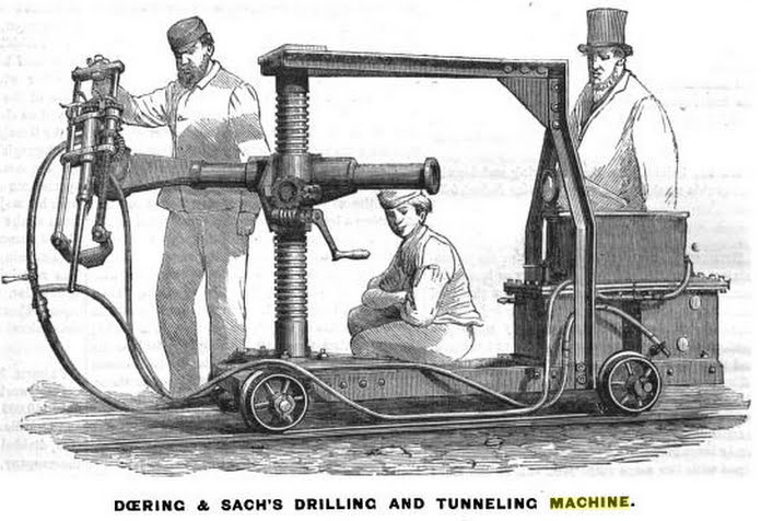 1867-Doering & Sachs Tunnel Machine.jpg