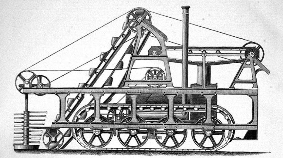 1869-vandenvinne-steam-excavator.jpg