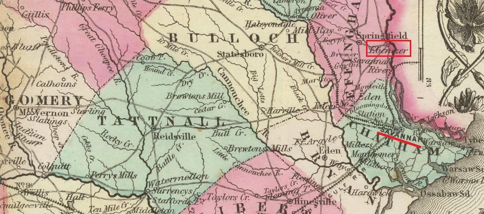 1871-ebenezer.jpg