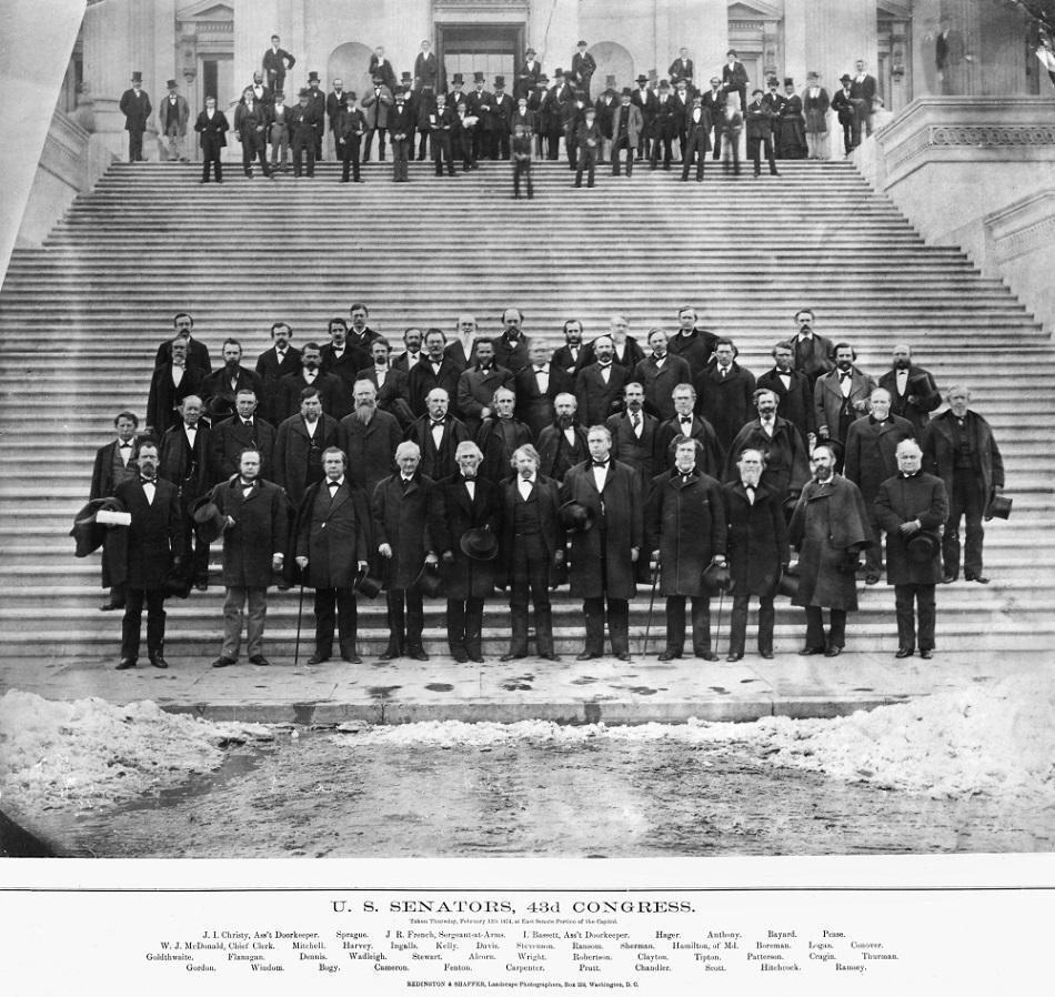 1874-43rd-Us_Congress.jpeg