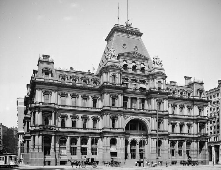 1874 - U.S. Post Office - 1.jpg