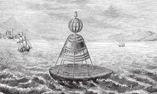 1875-buoy-1.jpg