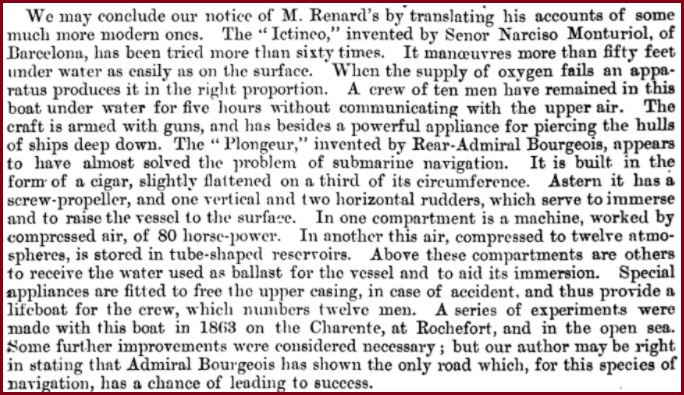 1878-text.jpg