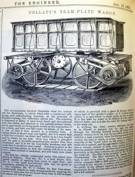 1879-pellatt-s-tram-plate-wagon-2.jpg