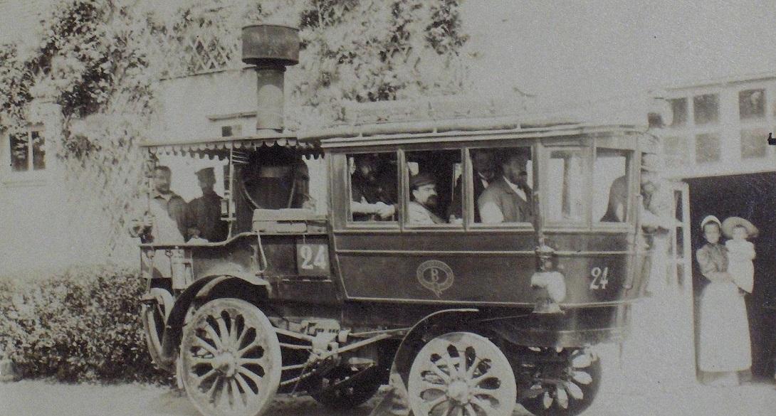 1880-bus.jpg