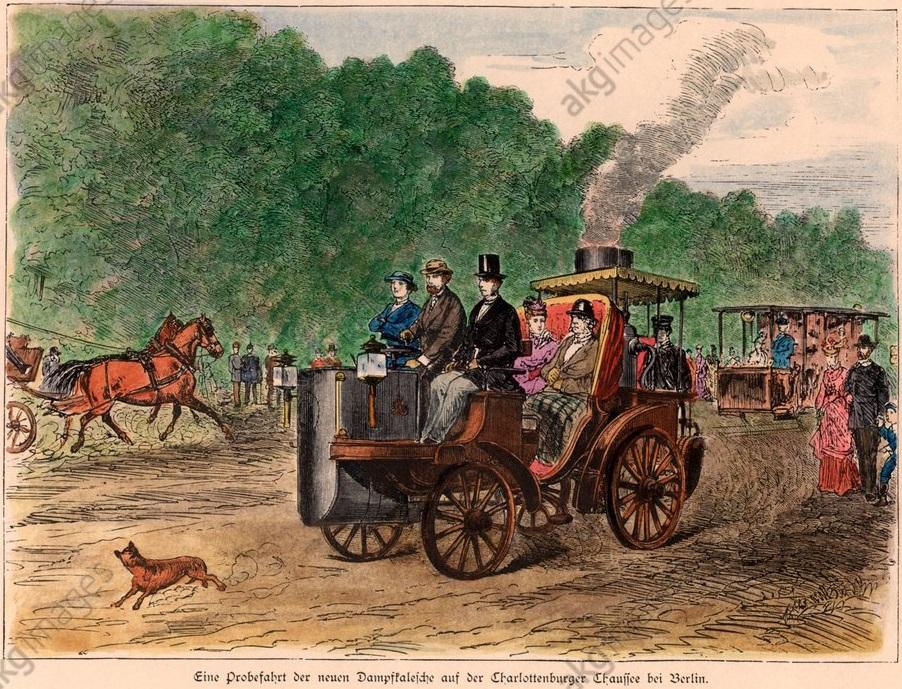 1880-steam-vehicle-2.jpg