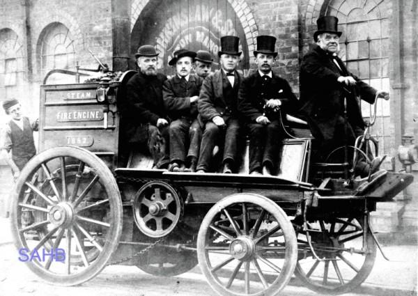 1882-Inshaw-Fire-Engine-266kb-600x425.jpg