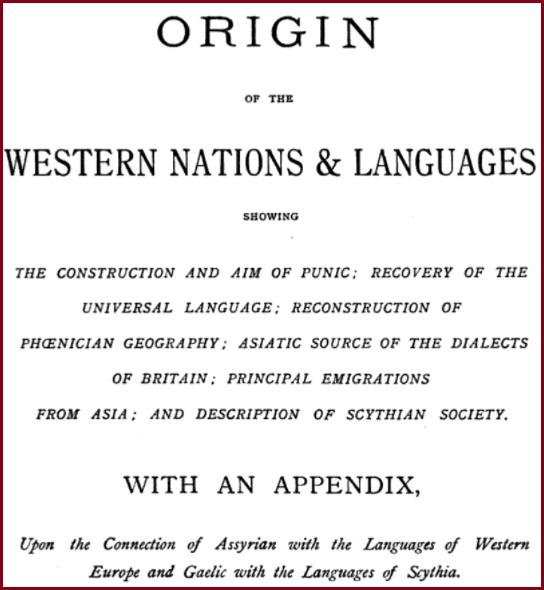 1883-book.jpg