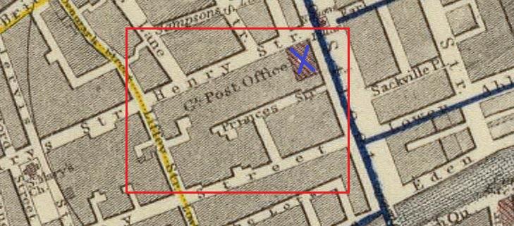 1883 map.jpg