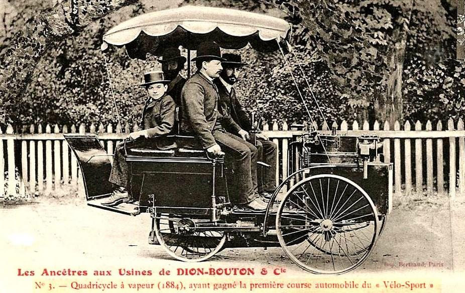 1884-de-dion-bouton-steam-car.jpg