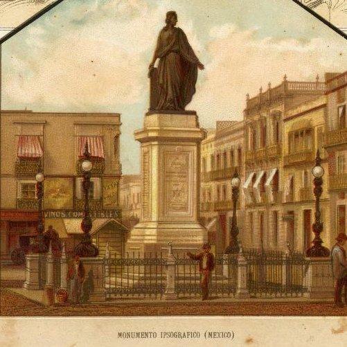 1885 monumento ipsografico.jpg