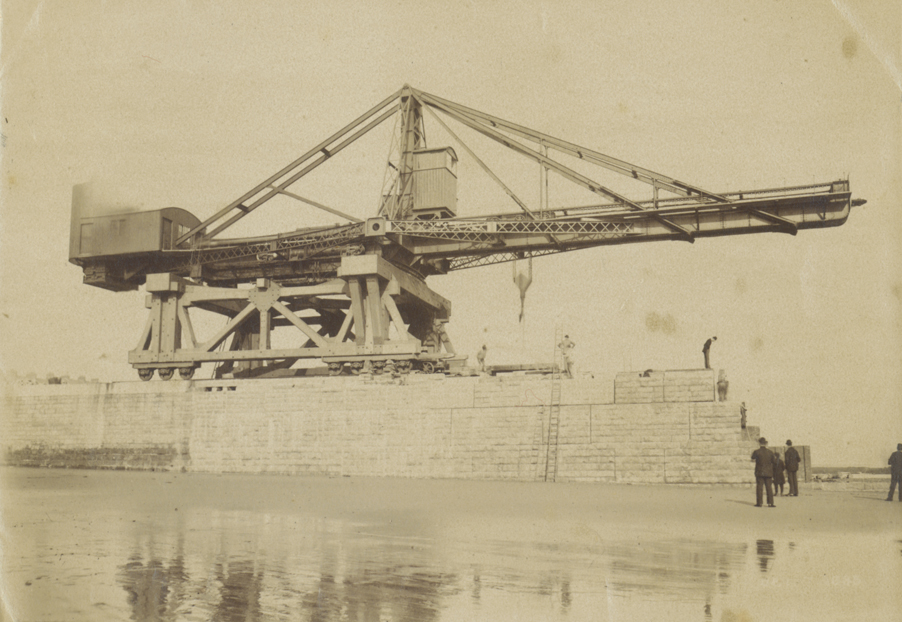 1885_crane_2.jpg