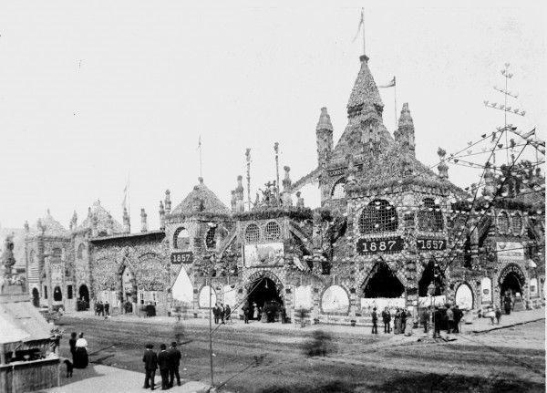 1887_corn_palace.jpg