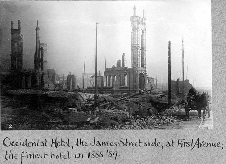 1889-hotel.jpg