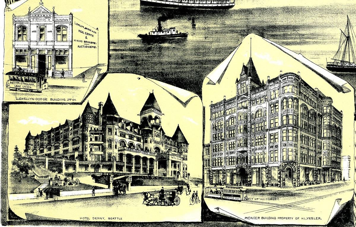 1889-map-2.jpg