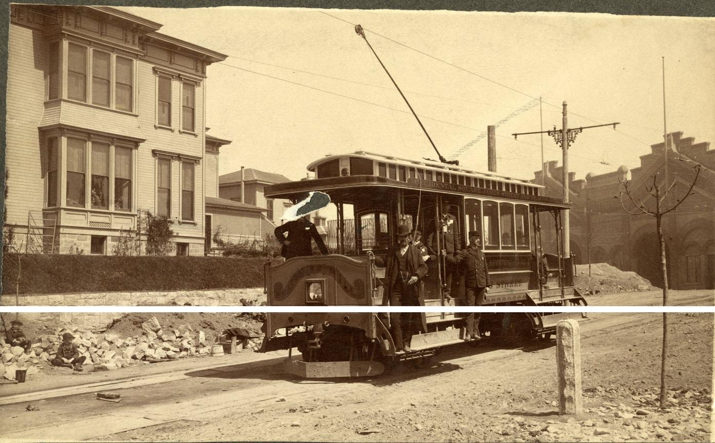 1890-tram-elecric-seattle.jpg