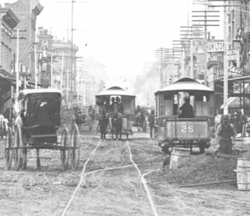 1890s San Francisco.jpg