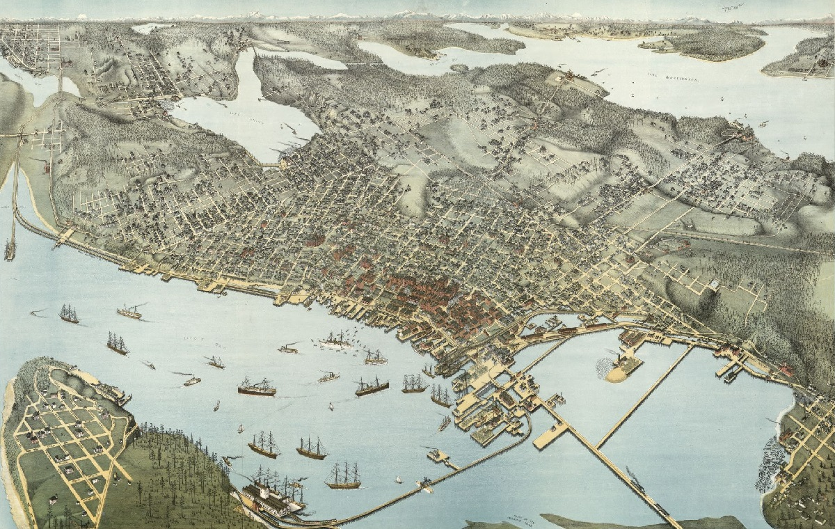 1891 - birds eye view Seattle_1.jpg