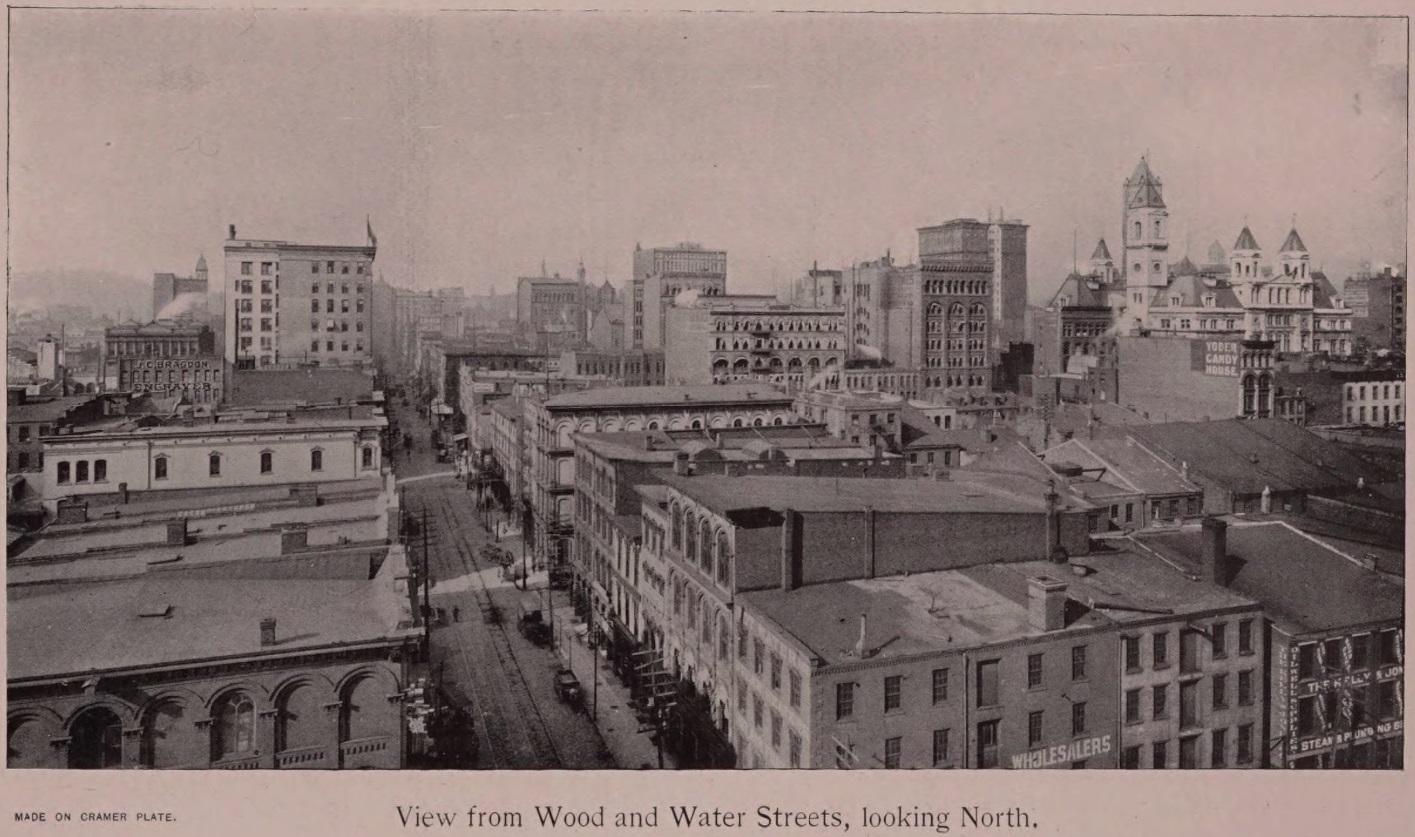 1892-pit1.jpg