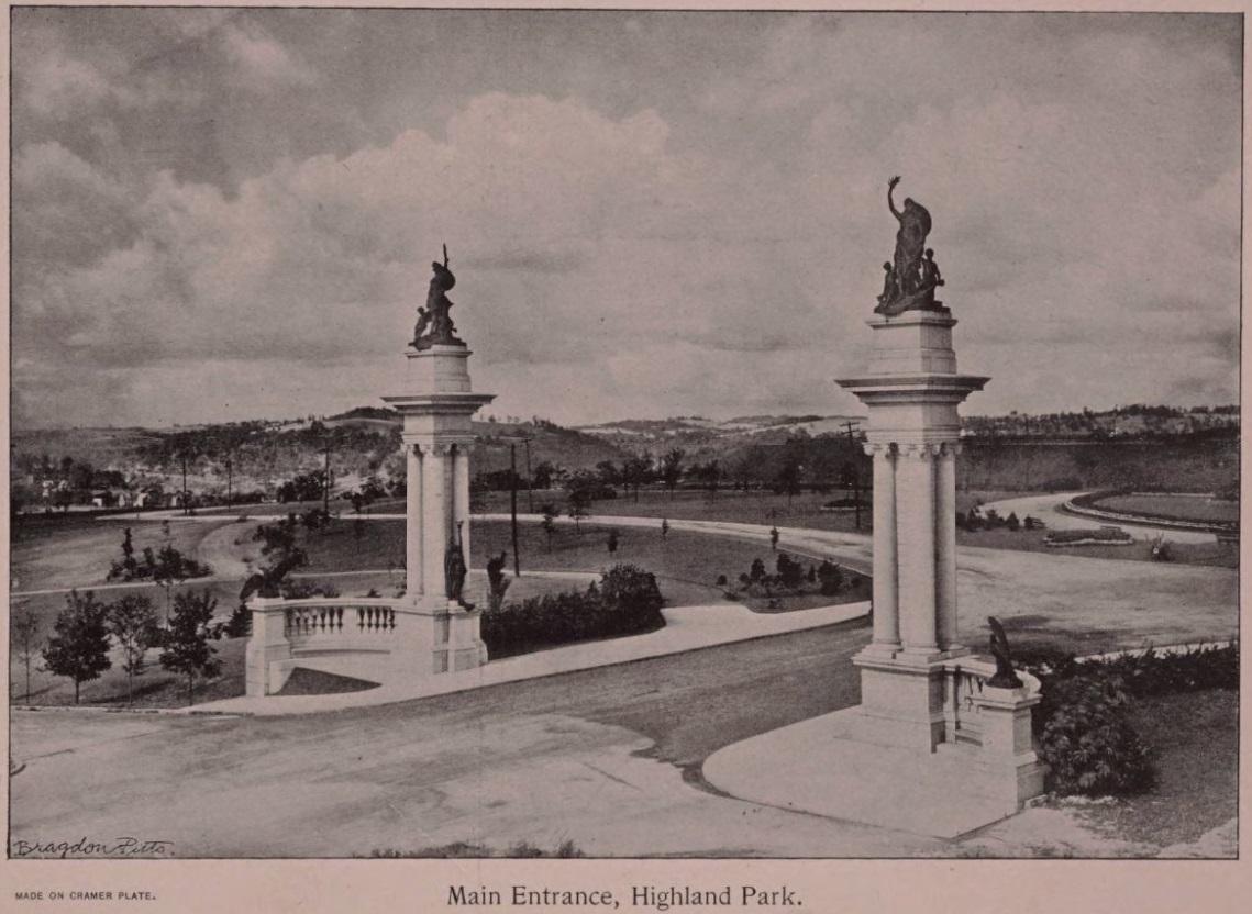 1892-pit2.jpg