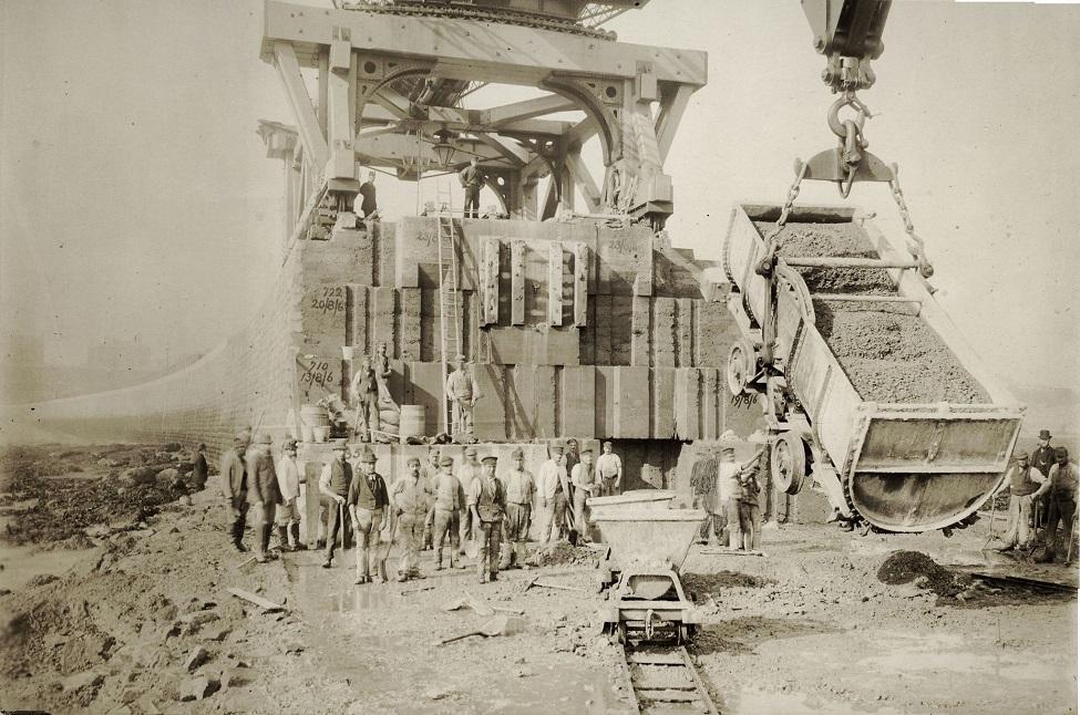 1895_crane_5.jpg