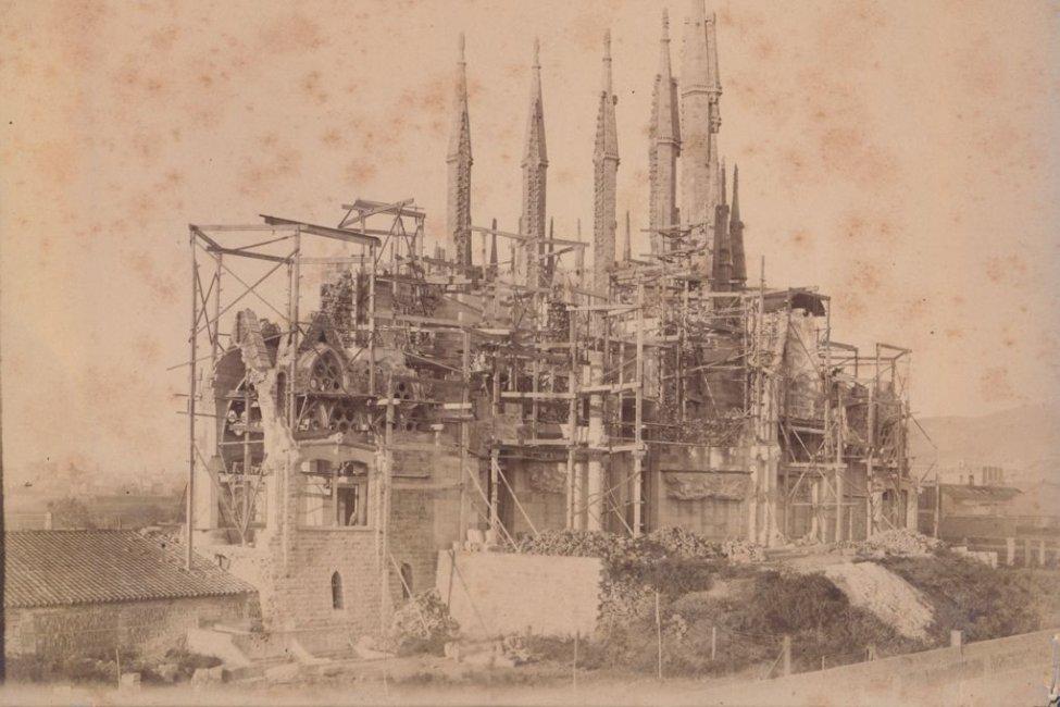1896_Sagrada Família.jpg