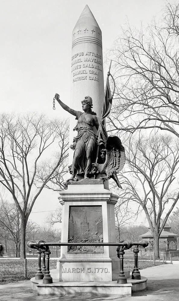 1904_Boston Massacre Monument, Boston, Mass.jpg