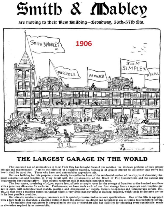 1906-NYC-cars-11.jpg