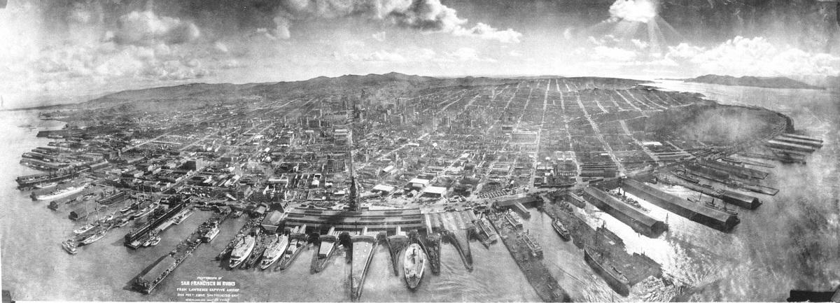 1906_San_Francisco_earthquake_aftermath_panorama.jpg