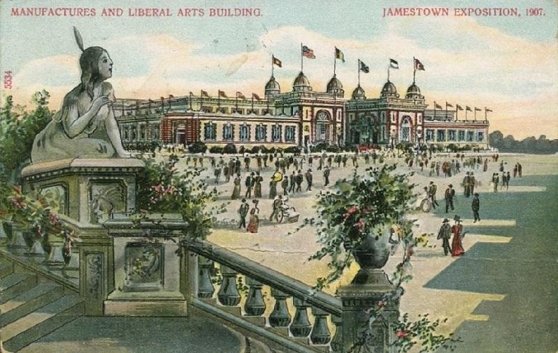 1907-1.jpg