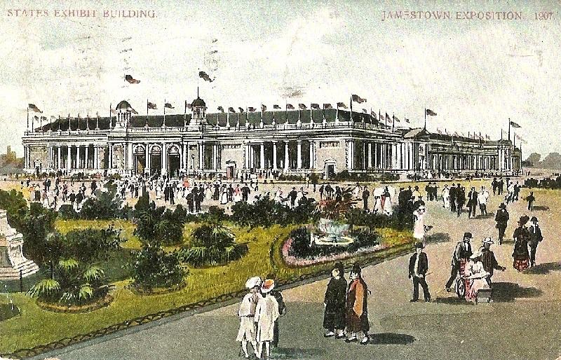 1907-7.jpg