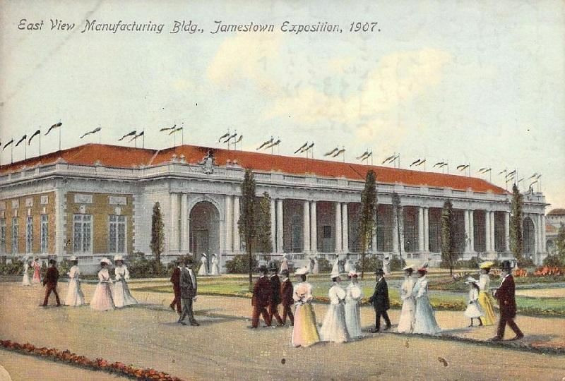 1907-9.jpg