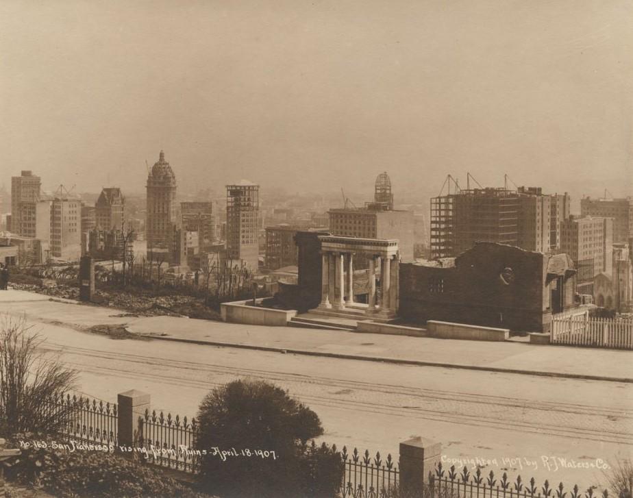 1907_SF.jpg