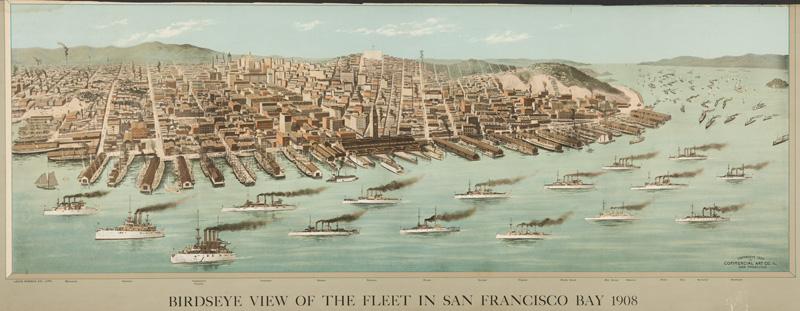 1908 - San-Francisco-CA-1.jpg