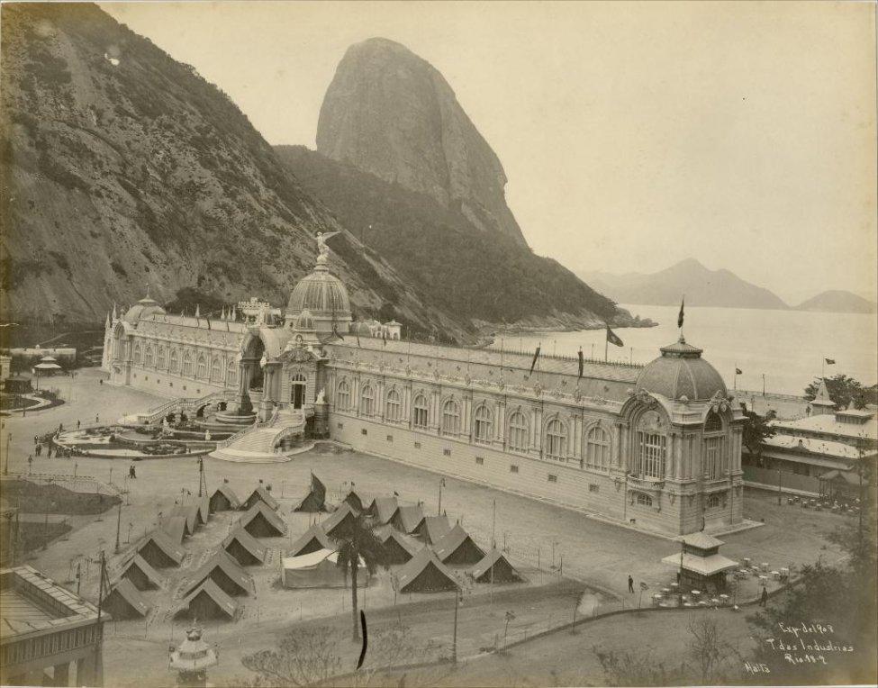 1908_expo_brazil.jpg