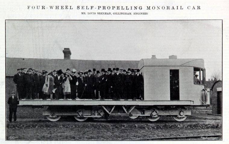 1909_monorail Car.jpg
