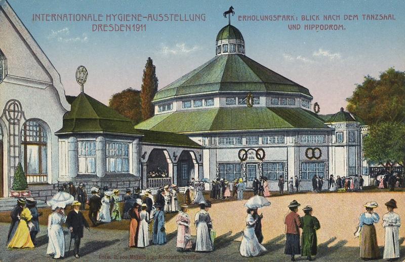 1911-d-1.jpg