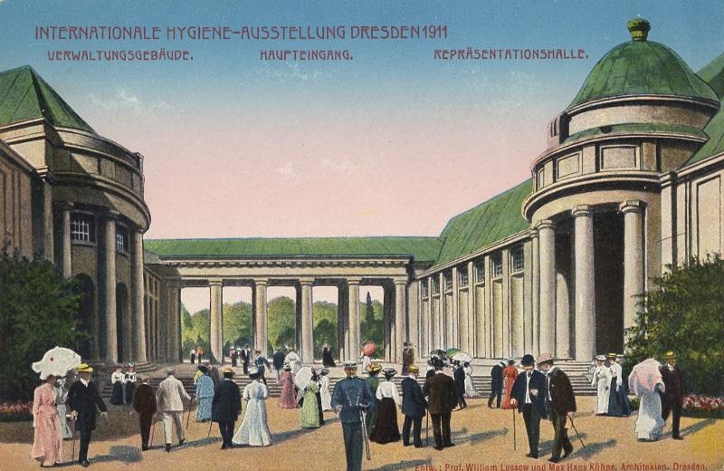 1911-d-4.jpg