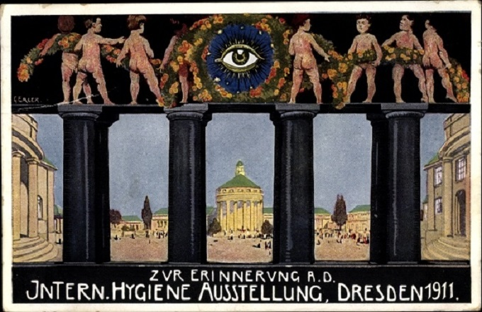 1911-expo.jpg