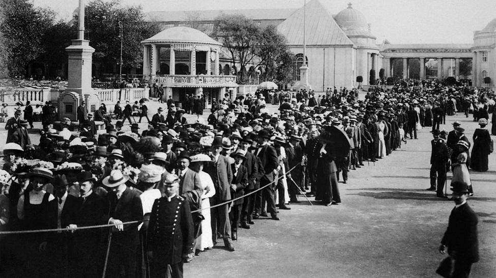 1911-expo2.jpg