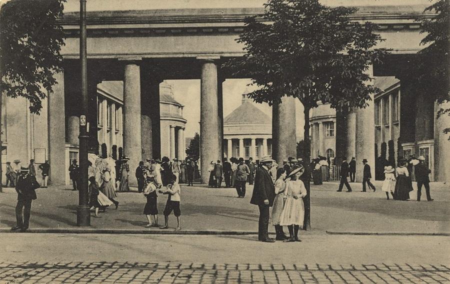 1911-q-1.jpg