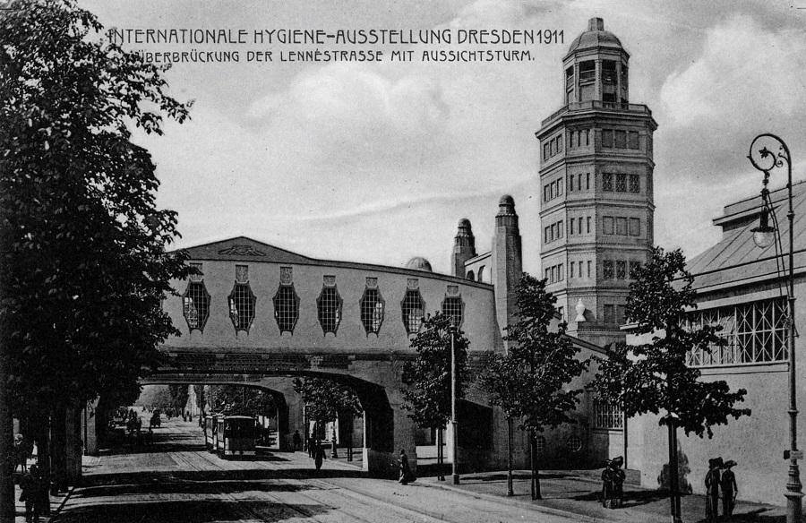 1911-q-4.jpg