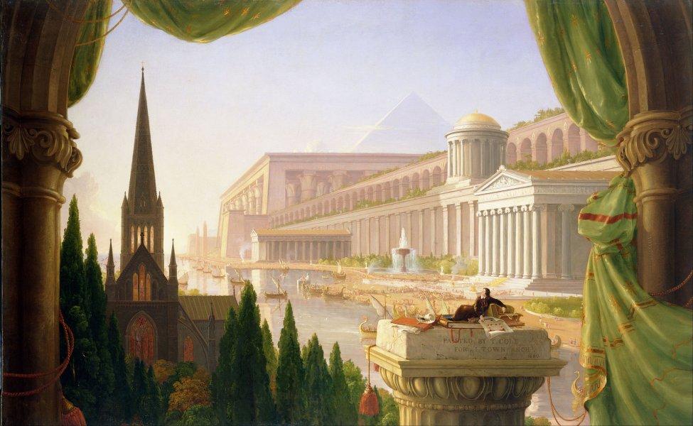 1920px-Thomas_Cole_-_Architect's_Dream_-_Google_Art_Project.jpg