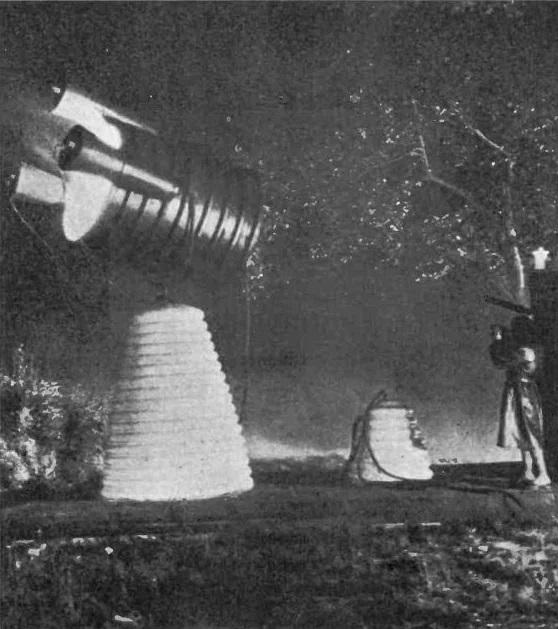 1925 death ray.jpg