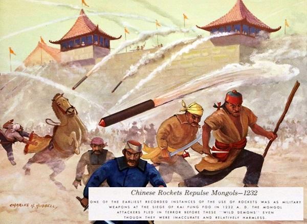 1960-1-Chinese-Rockets-Repulse-Mongols-1232-3.jpg